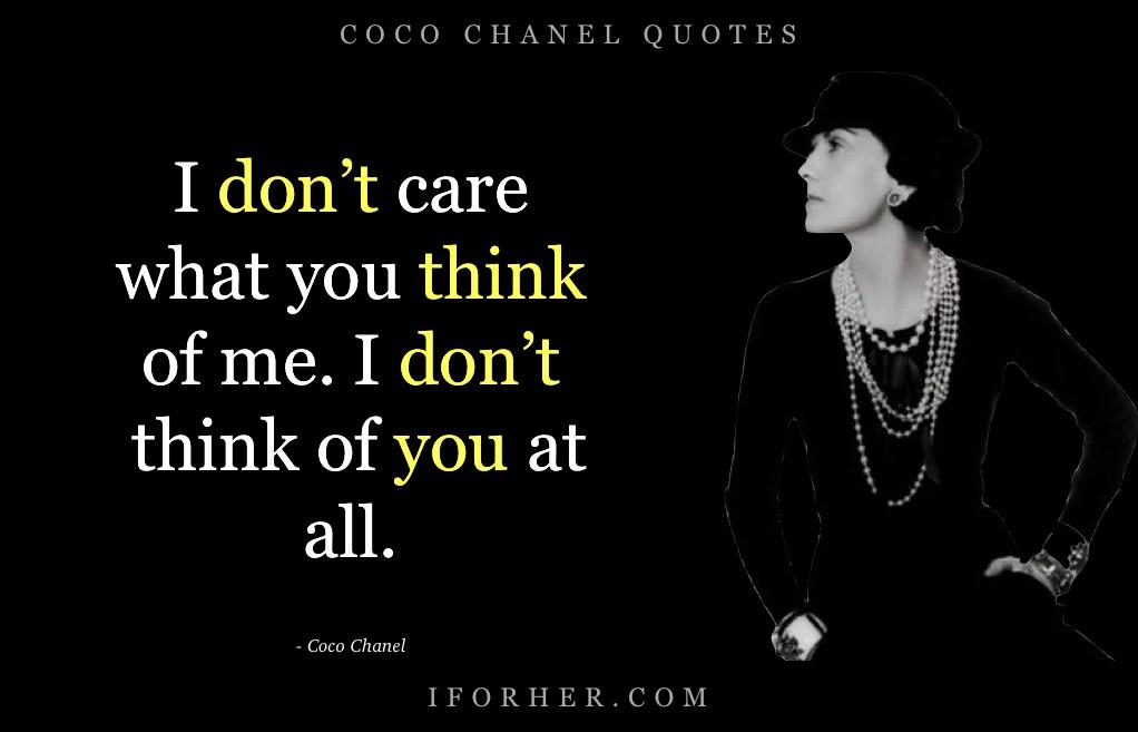 Coco-Chanel-Quote-05