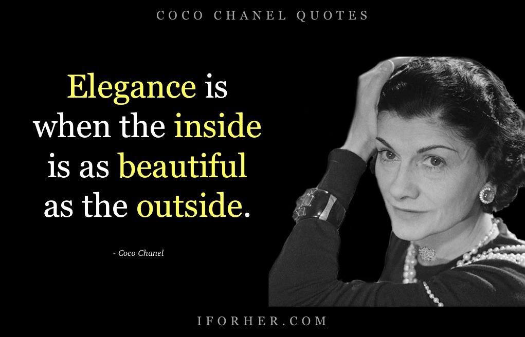 Coco-Chanel-Quote-06