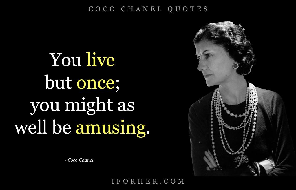 Coco-Chanel-Quote-07