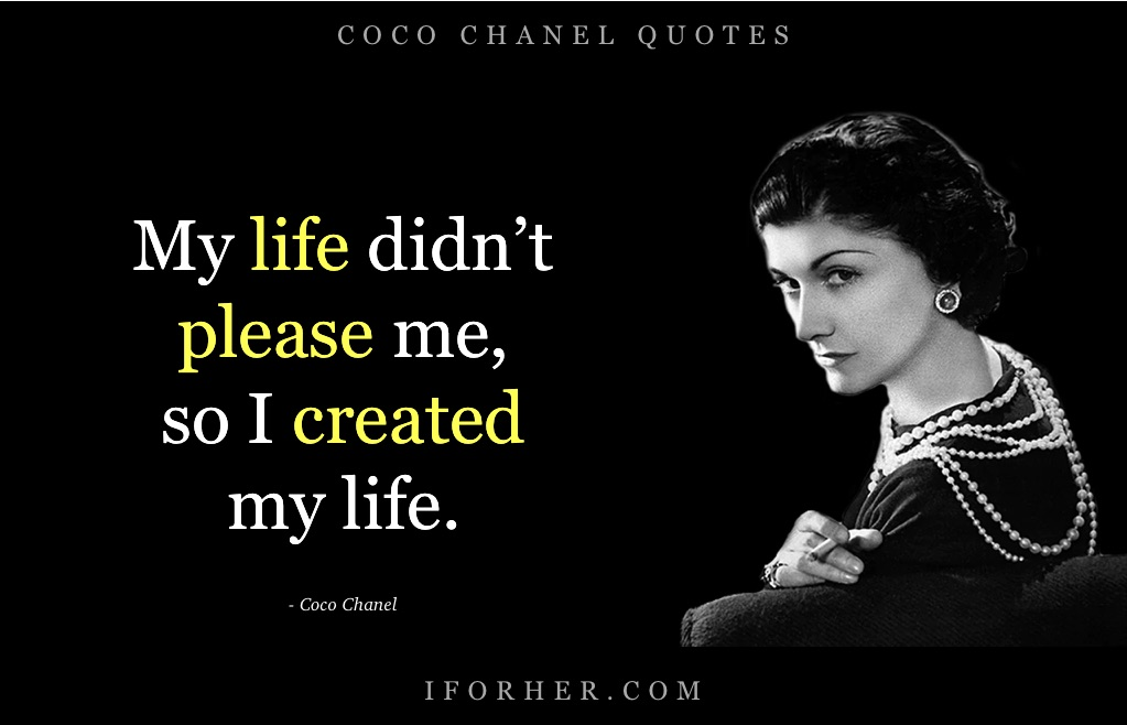 Coco-Chanel-Quote-08