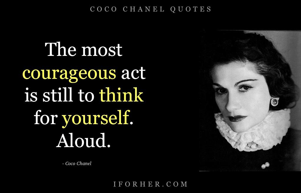 Coco-Chanel-Quote-10