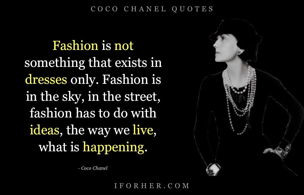 Coco-Chanel-Quote-12