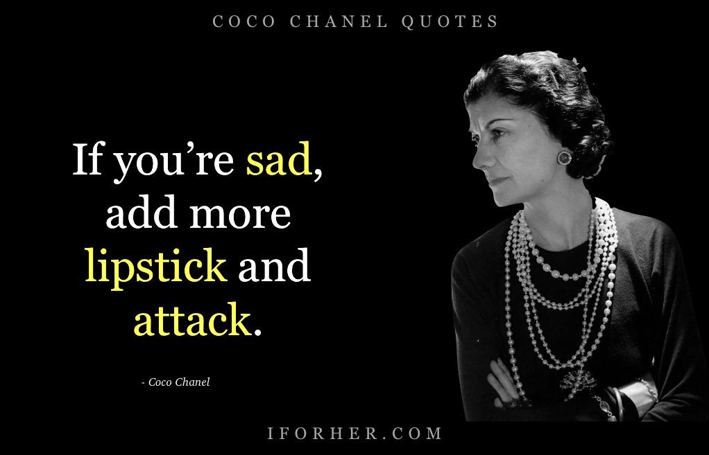 Coco-Chanel-Quote-13