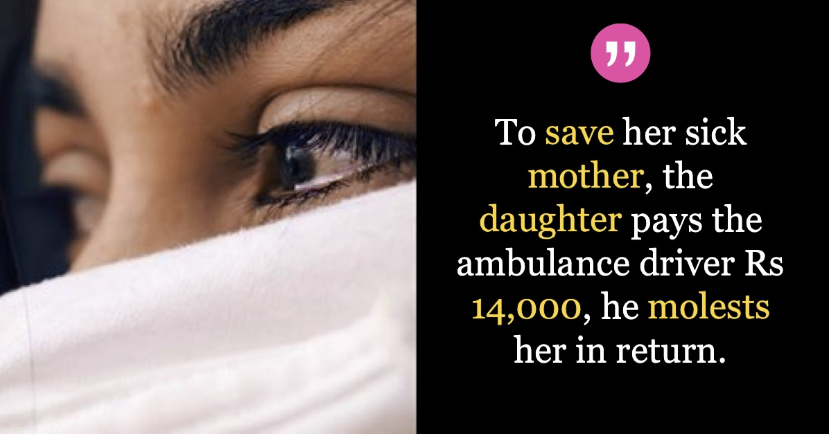 Pune-ambulance-driver-molests