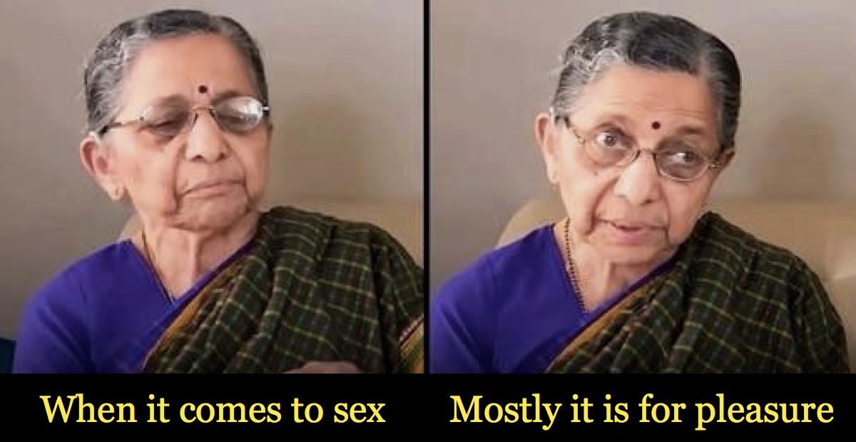 Aaji-Discussion-Sex