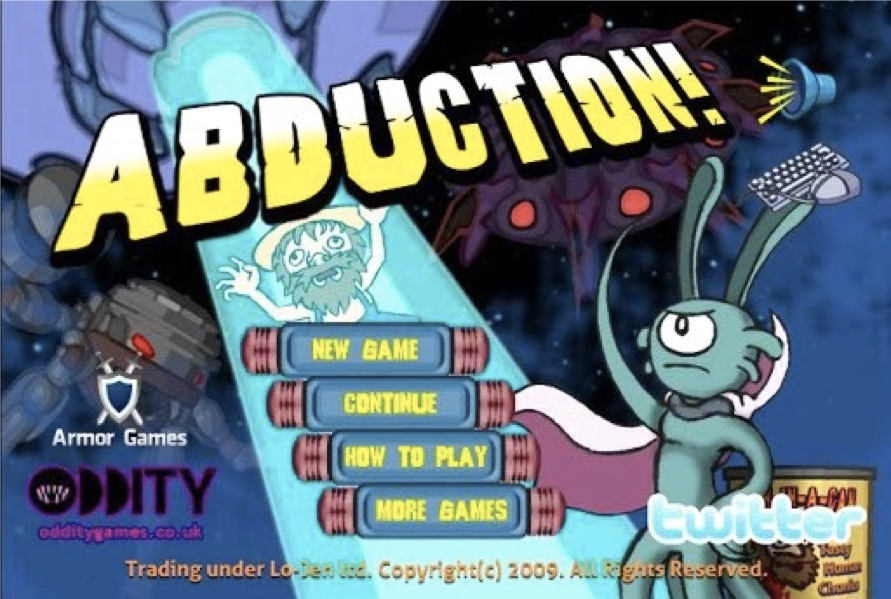 Abduction-Time-Pass-Mobile-Phone-Games