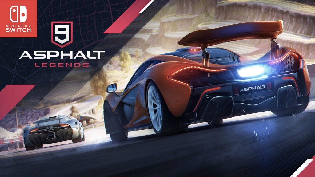 Asphalt-Time-Pass-Games-Free-For-Android-Mobile-Phones