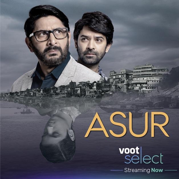 Best-Indian-Web-Series-Hindi-Asur