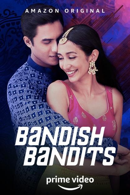 Best-Indian-Web-Series-Hindi-Bandish-Bandits
