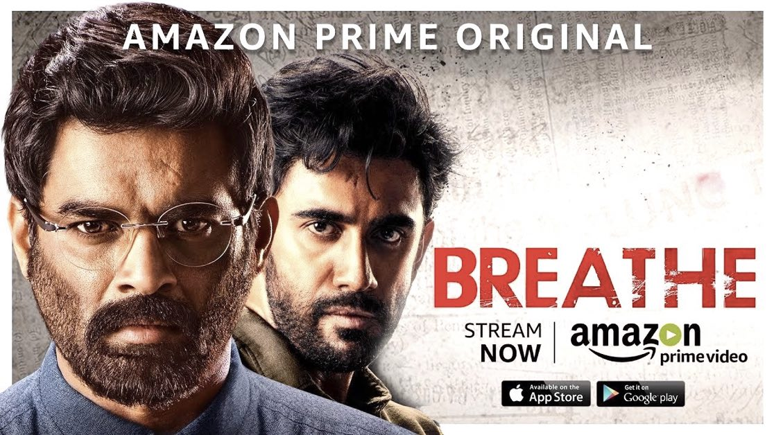 Best-Indian-Web-Series-Hindi-Breathe