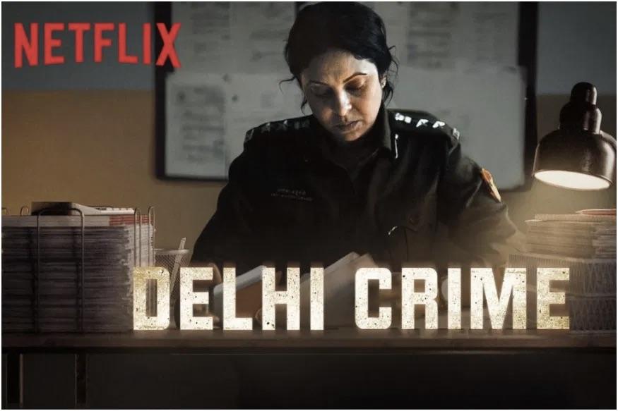 Best-Indian-Web-Series-Hindi-Delhi-Crime