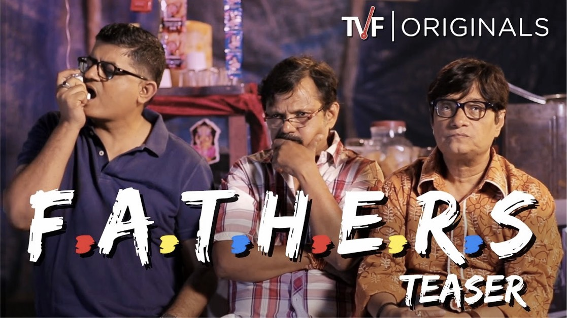 Best-Indian-Web-Series-Hindi-Fathers