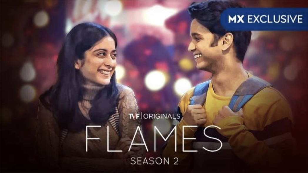 Best-Indian-Web-Series-Hindi-Flames