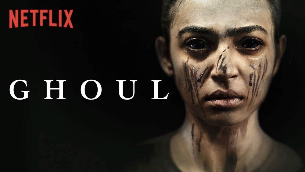 Best-Indian-Web-Series-Hindi-Ghoul