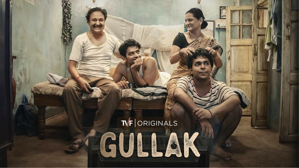 Best-Indian-Web-Series-Hindi-Gullack