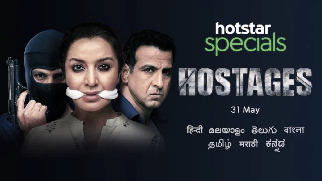 Best-Indian-Web-Series-Hindi-Hostages