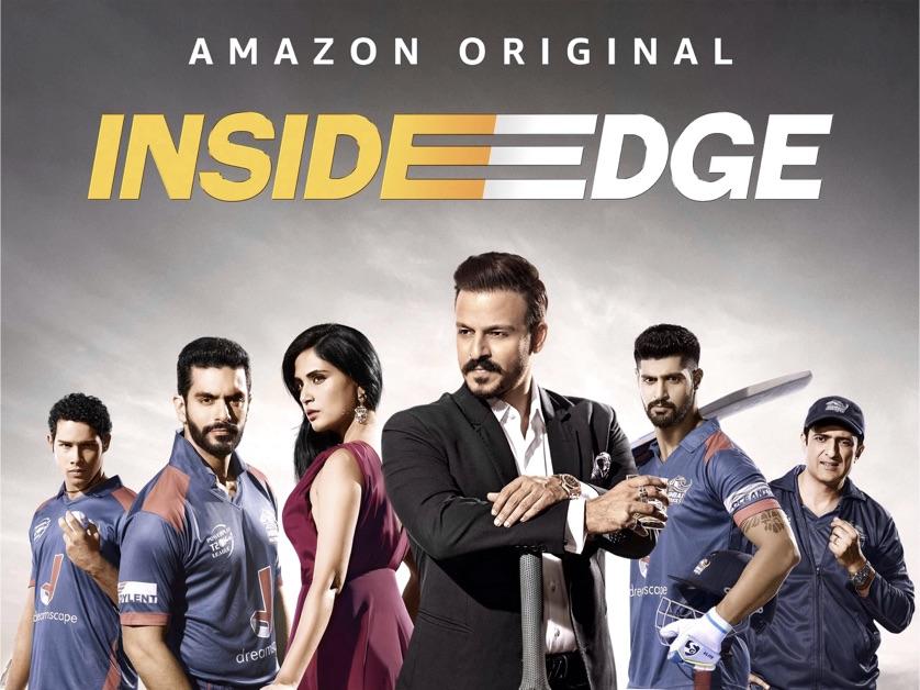 Best-Indian-Web-Series-Hindi-Inside-Edge