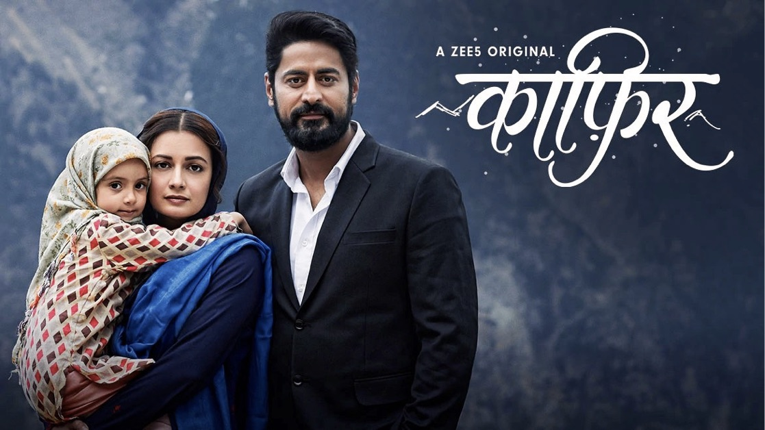 Best-Indian-Web-Series-Hindi-Kafir