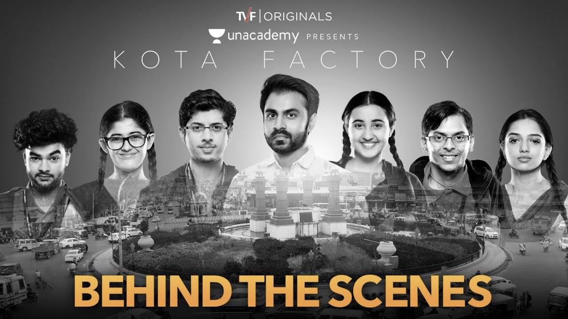 Best-Indian-Web-Series-Hindi-Kota-factory