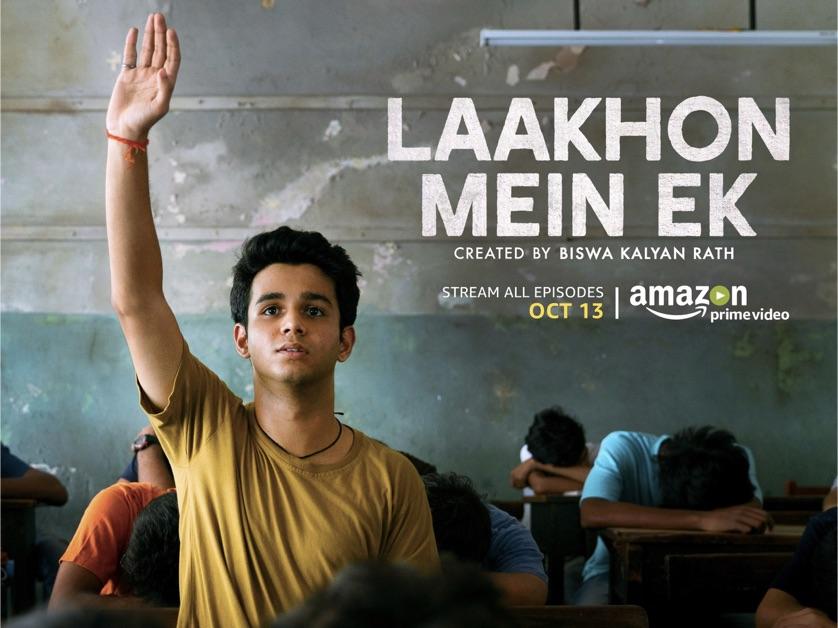 Best-Indian-Web-Series-Hindi-Laakhon-Mein-Ek