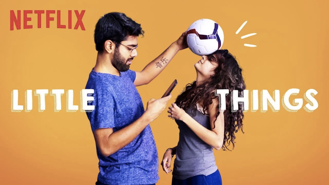 Best-Indian-Web-Series-Hindi-Little-Things