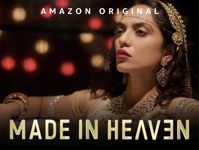 Best-Indian-Web-Series-Hindi-Made-In-heaven