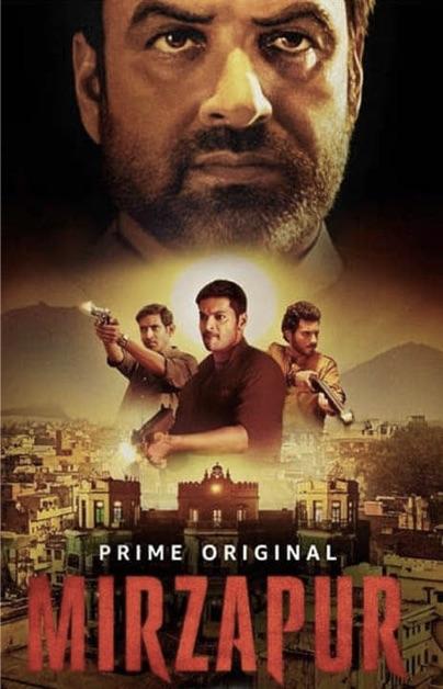Best-Indian-Web-Series-Hindi-Mirzapur