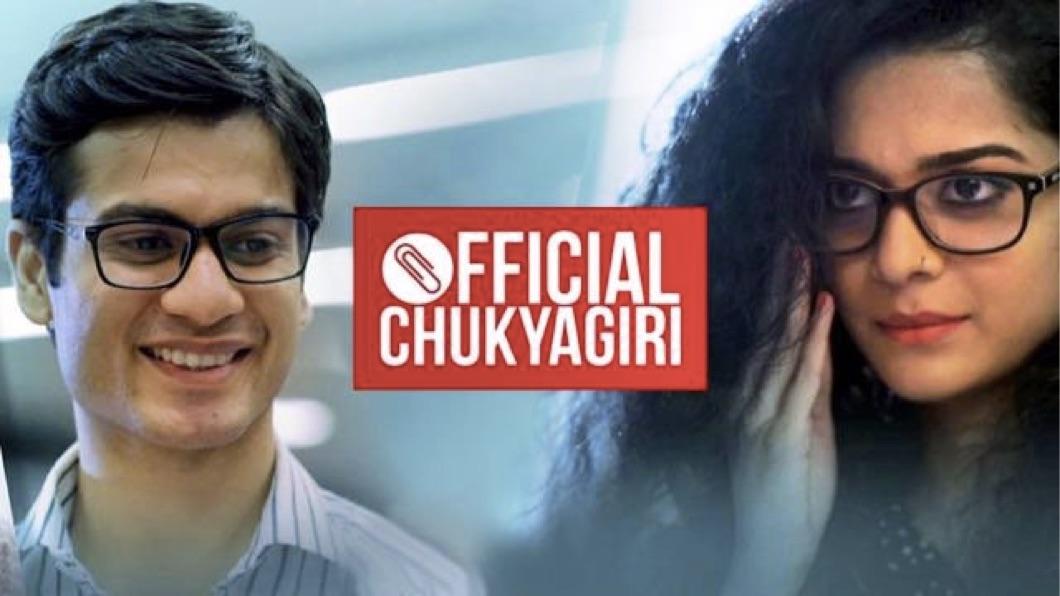 Best-Indian-Web-Series-Hindi-Official-Chukyagiri