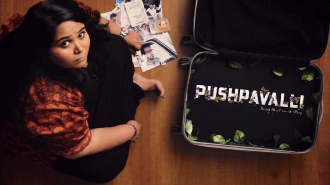 Best-Indian-Web-Series-Hindi-Pushpavalli