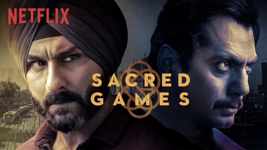 Best-Indian-Web-Series-Hindi-Sacred-Games