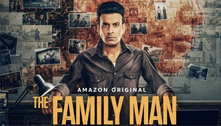 Best-Indian-Web-Series-Hindi-The-Family-Man