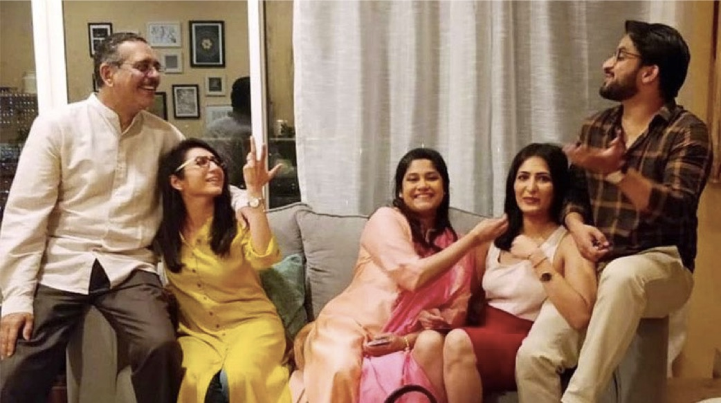 Best-Indian-Web-Series-Hindi-What-the-folks