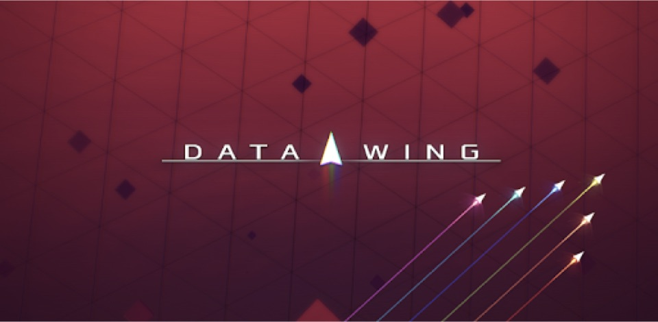 Data-Wing-Time-Pass-Mobile-Phone-Games