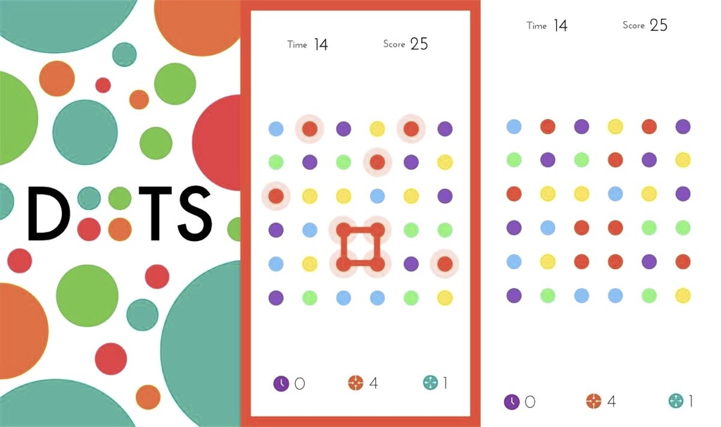 Dots-Time-Pass-Games-Free-For-Android-Mobile-Phones
