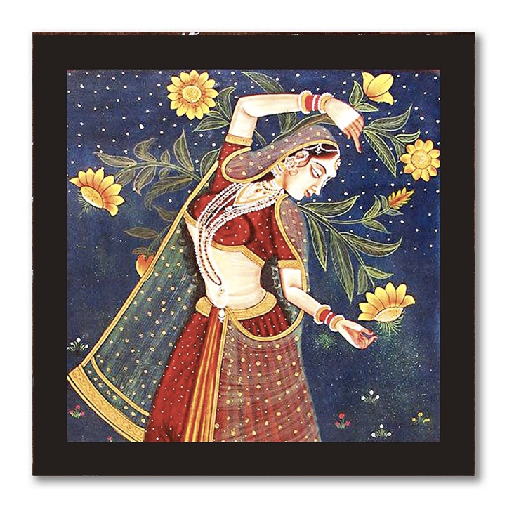 Indian-Art-Form-Mughal-Painting-01