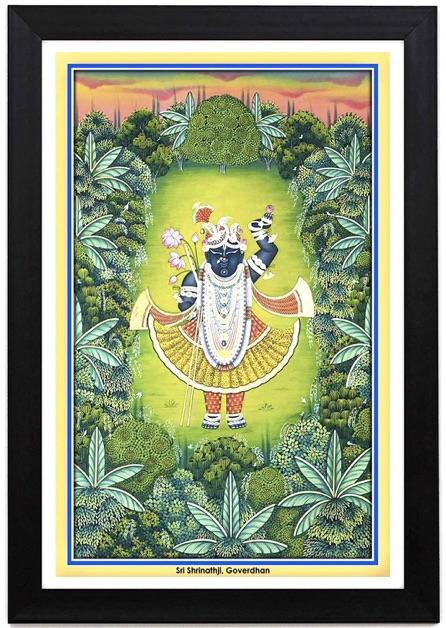 Indian-Art-Form-Pichwai-02