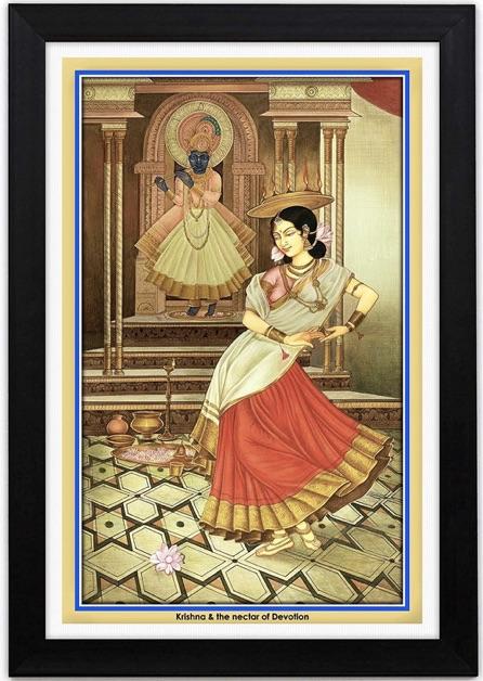 Indian-Art-Form-Pichwai