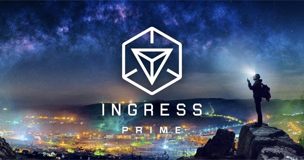 Ingress-Time-Pass-Mobile-Phone-Games