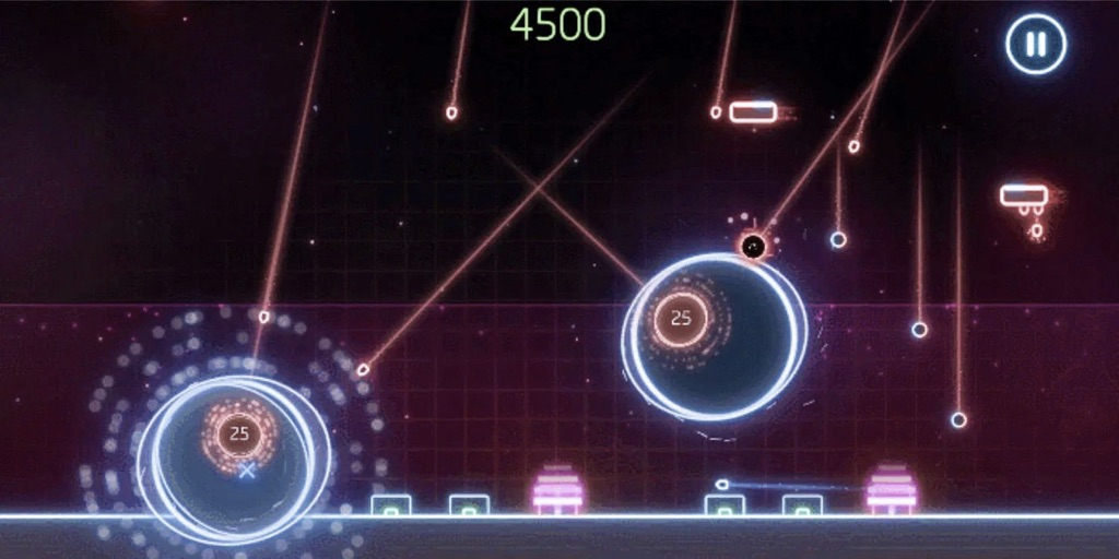 Missile-Command-Time-Pass-Games-Free-For-Android-Mobile-Phones