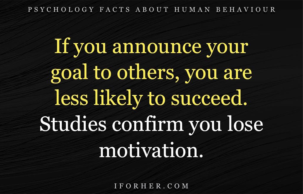 Psychology-Facts-Human-Nature-01
