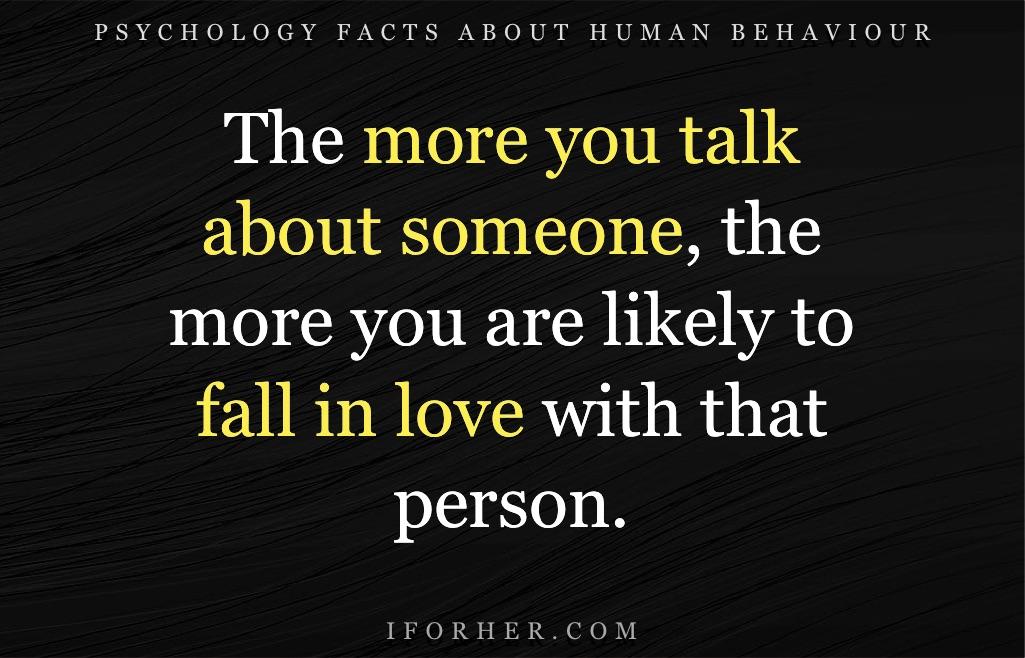 Psychology-Facts-Human-Nature-11