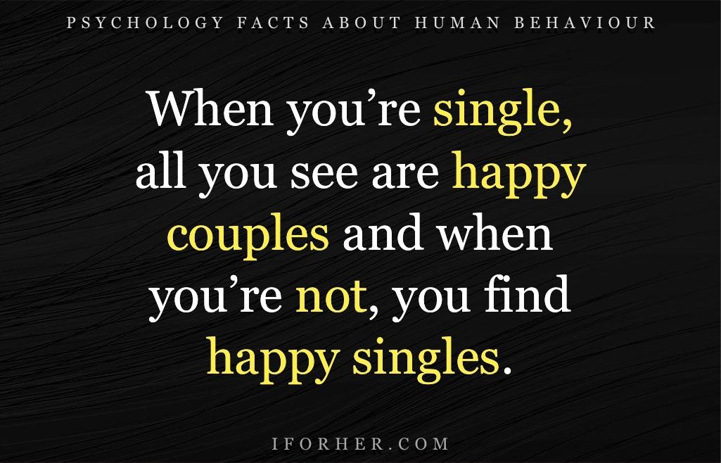 Psychology-Facts-Human-Nature-13