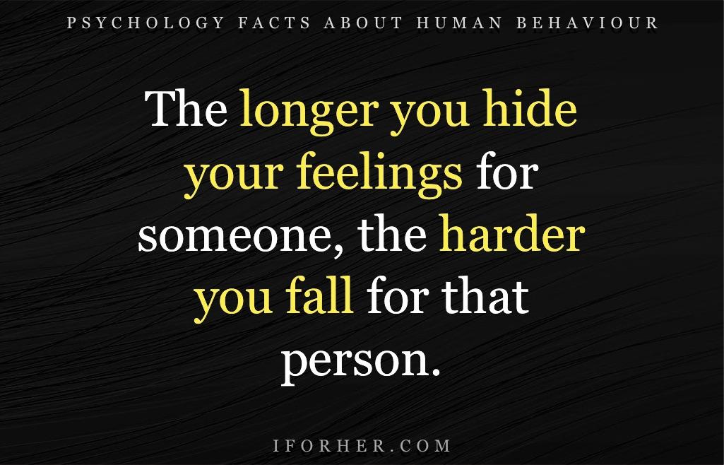 Psychology-Facts-Human-Nature-14