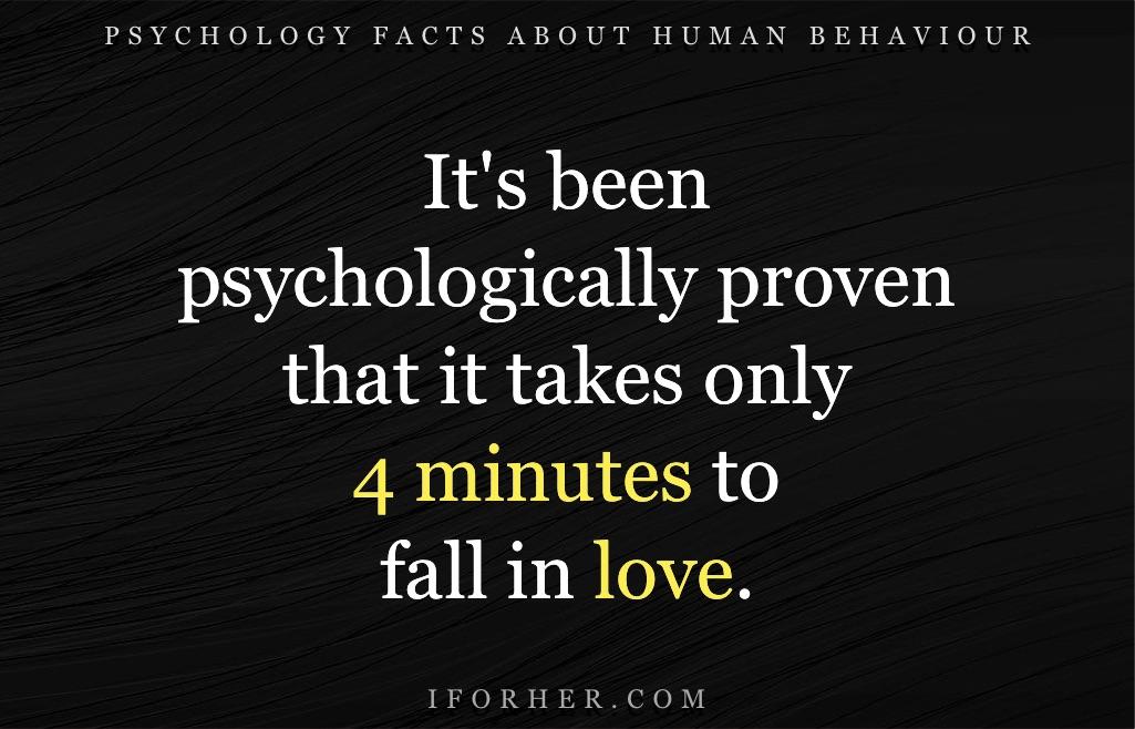 Psychology-Facts-Human-Nature-15