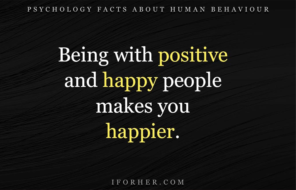 Psychology-Facts-Human-Nature-16