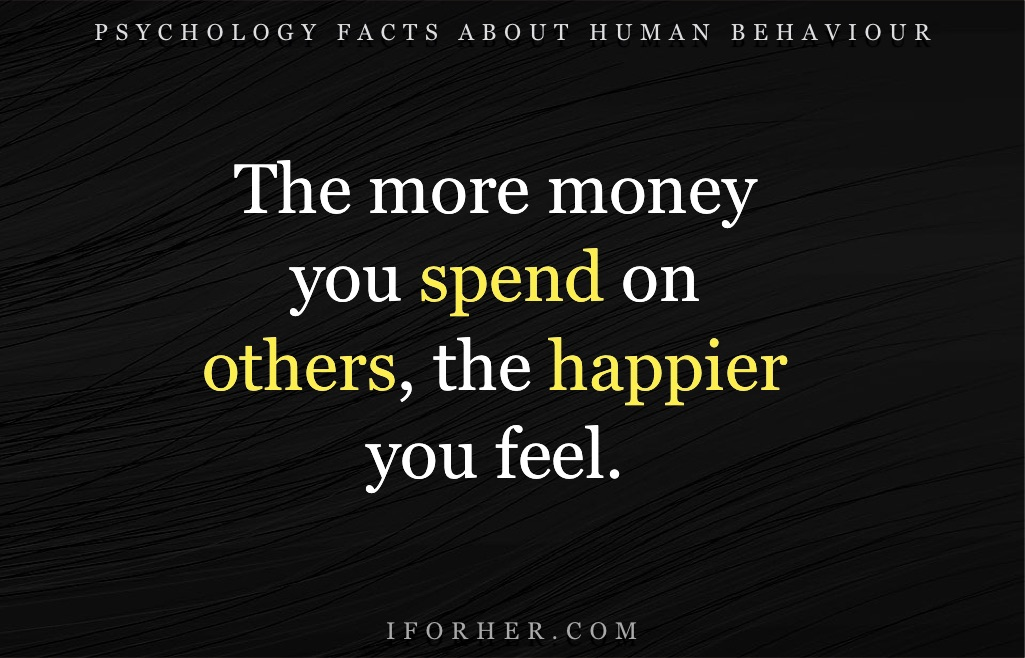 Psychology-Facts-Human-Nature-17