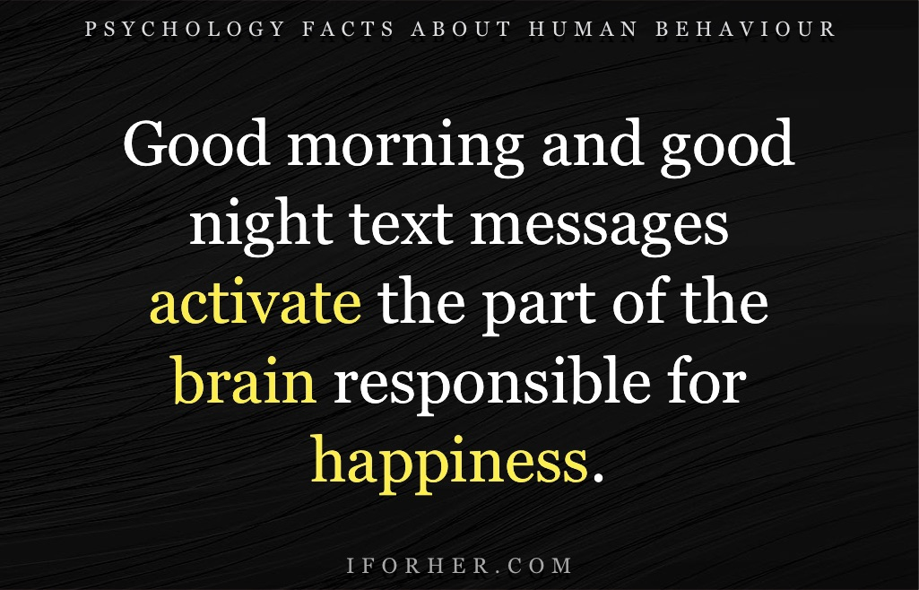 Psychology-Facts-Human-Nature-18
