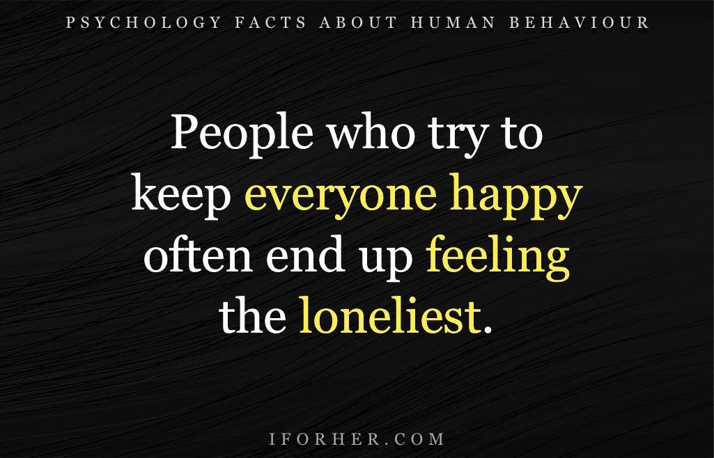 Psychology-Facts-Human-Nature-19