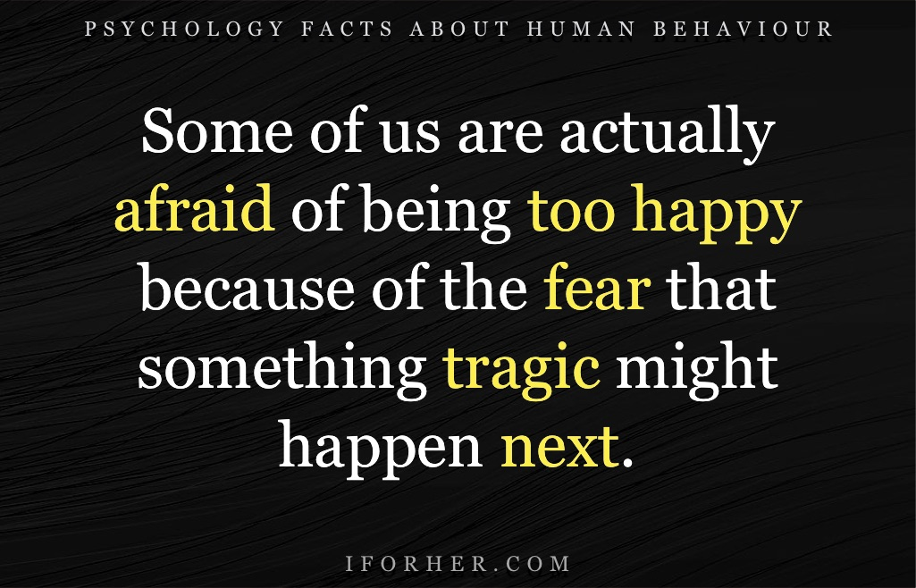 Psychology-Facts-Human-Nature-20