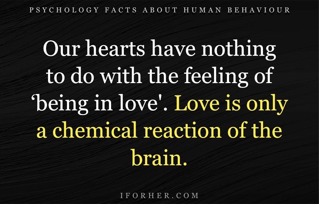 Psychology-Facts-Human-Nature-03